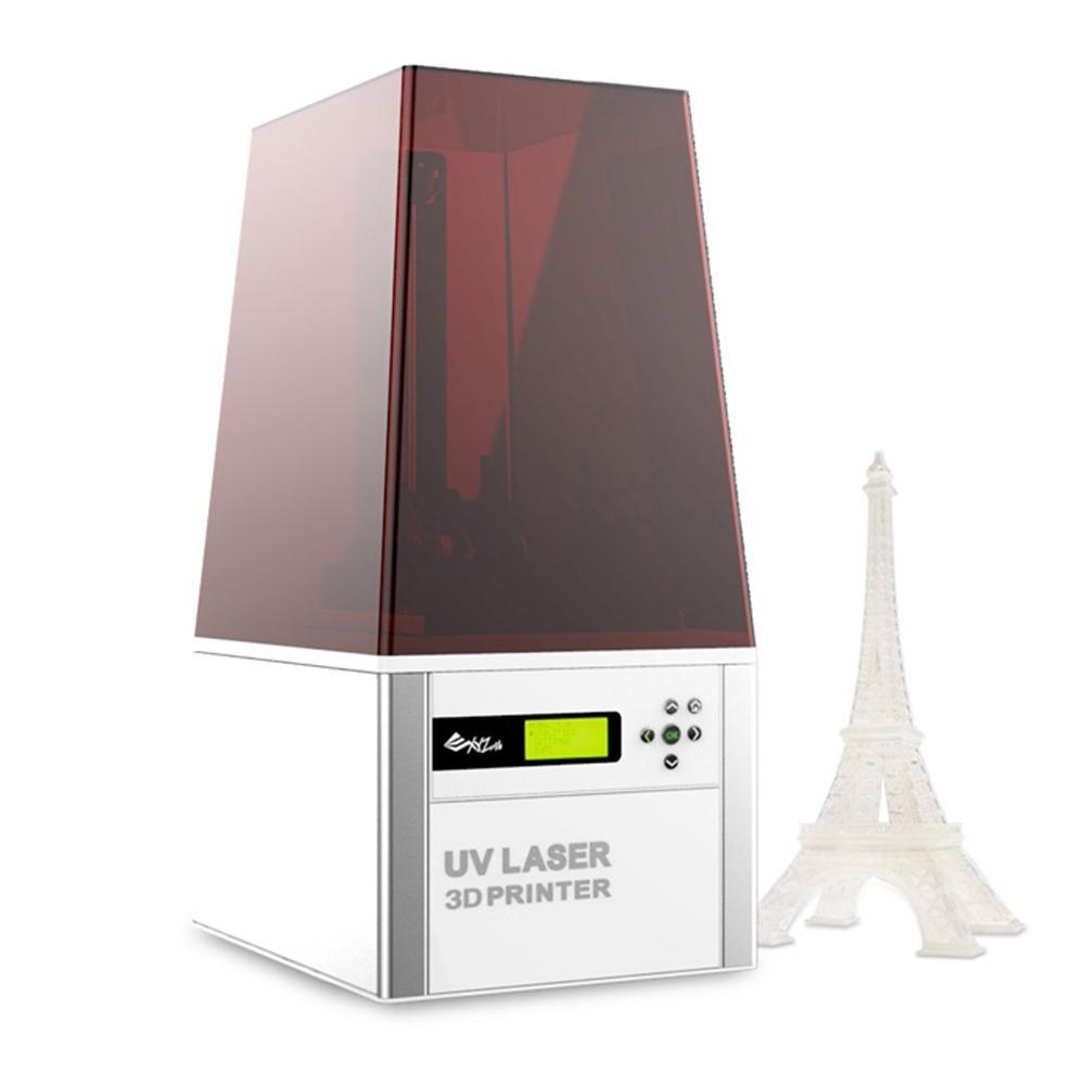 XYZ printing Nobel 1.0 3D printeris