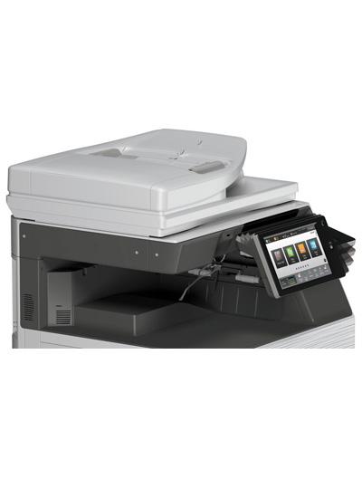 Sharp MX 2651