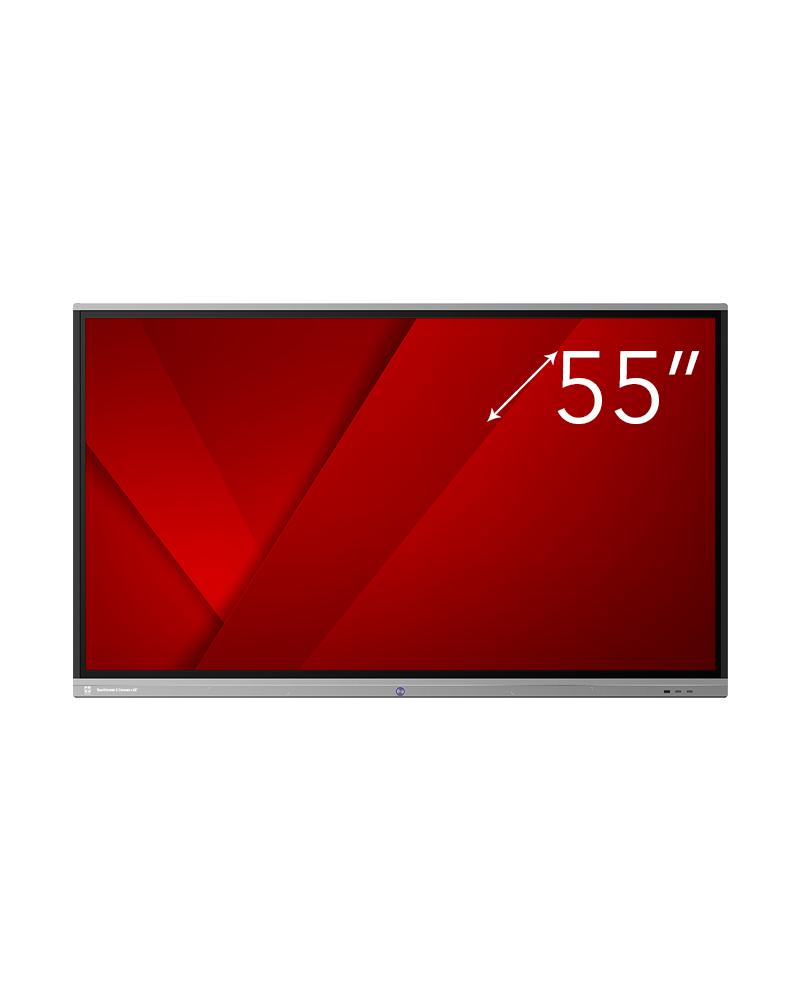 Avtek Touchscreen 5 Connect+ 55″