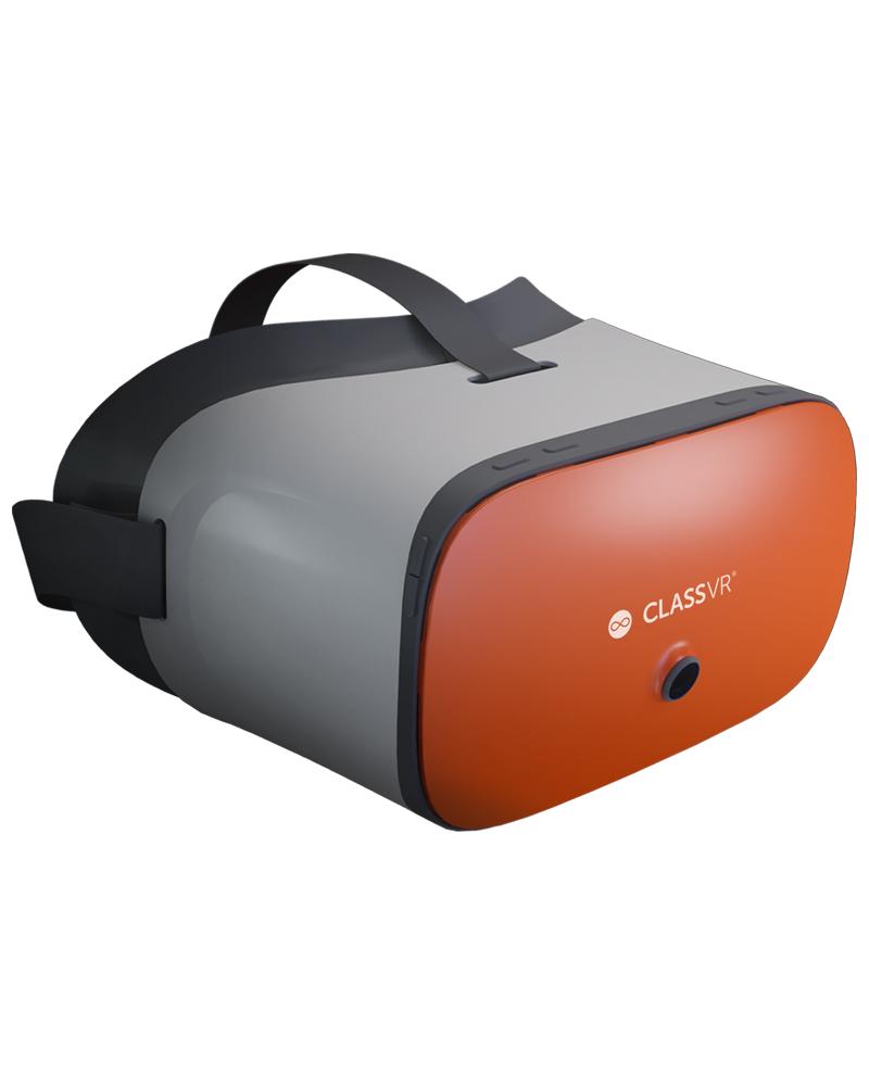 Class VR Premium 3D brilles