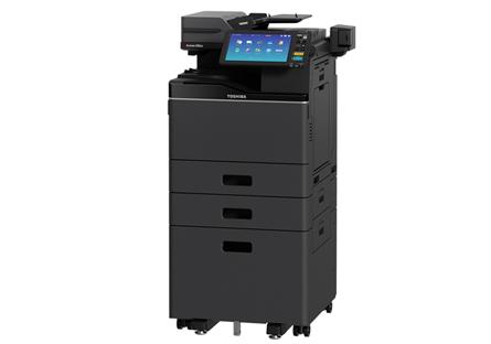 Toshiba e-studio330AC multifunkcionāls printeris