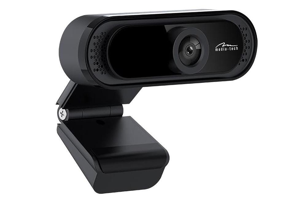 AKCIJA! 14 EUR webkamera