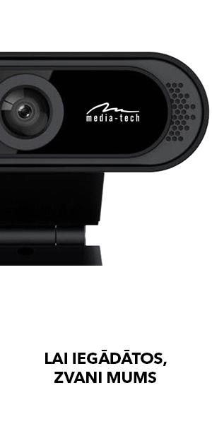 AKCIJA! 14.00 EUR lēta webkamera