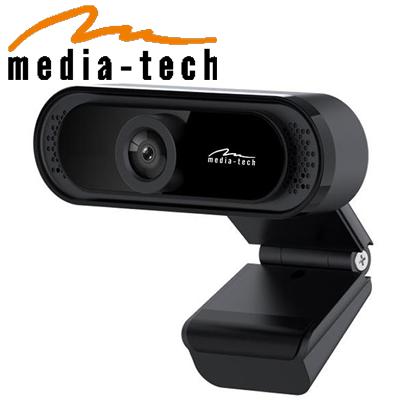 lēta webkamera