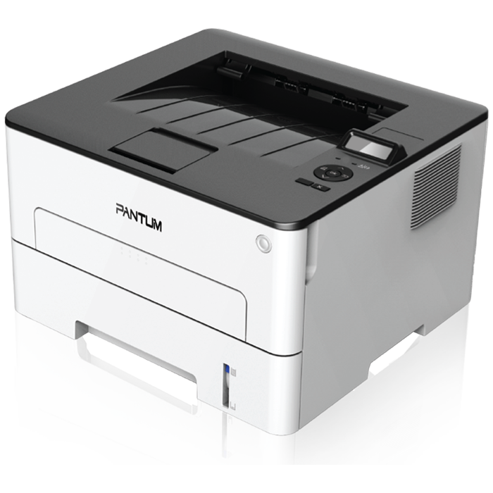 Pantum 3305DW printera noma