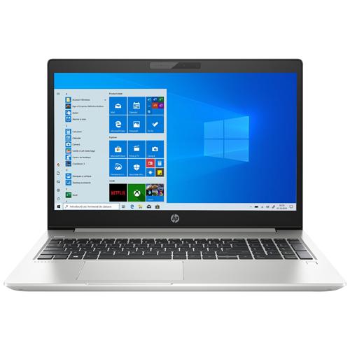 HP ProBook 450 G7 portatīvais dators pieejams uzreiz, ir noliktavā