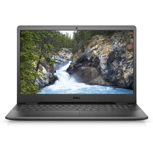 Dell Vostro 3500 Thin portatīvais dators, pieejams noliktavā