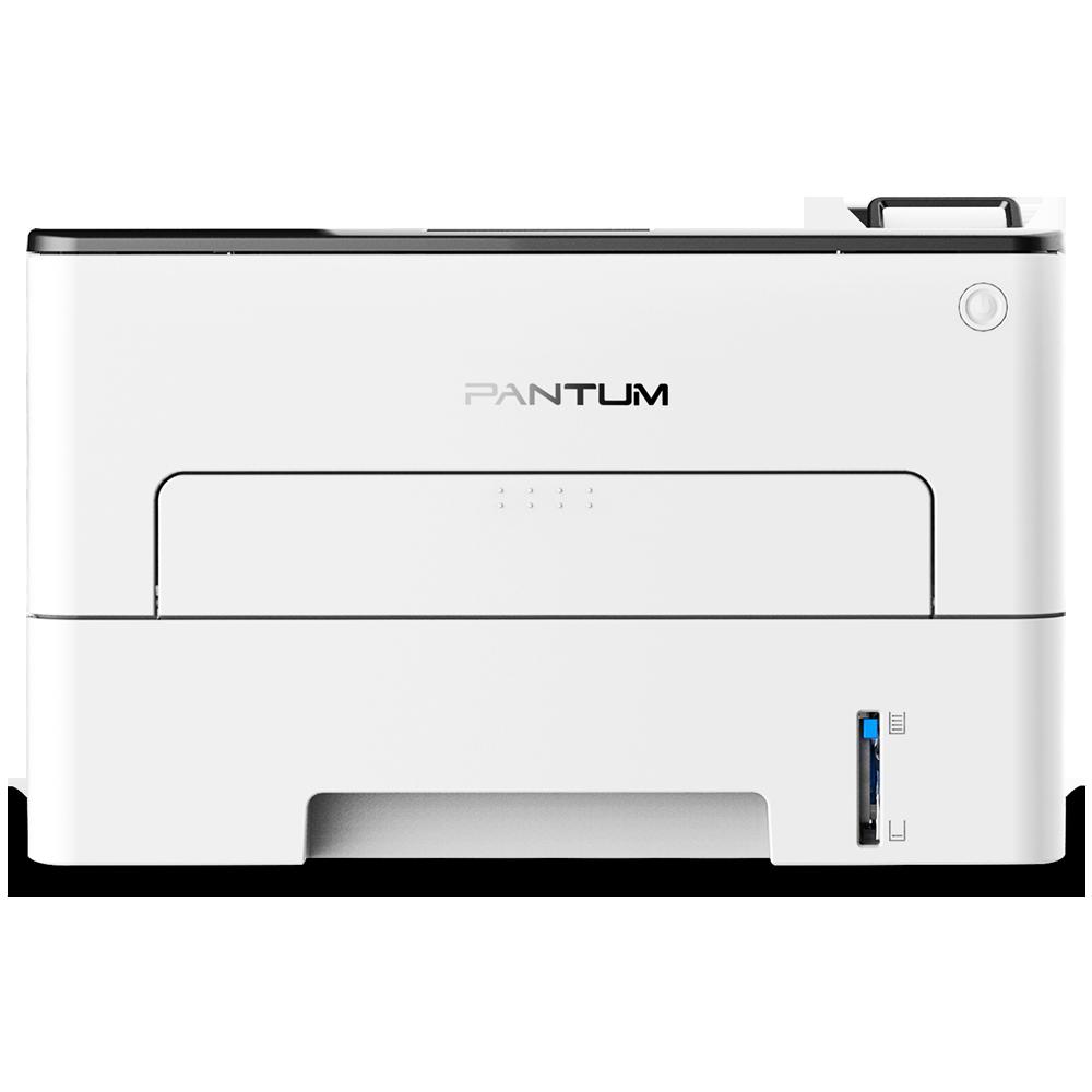 PANTUM drukas iekārtas zemas cenas toneriem, lēti printeri