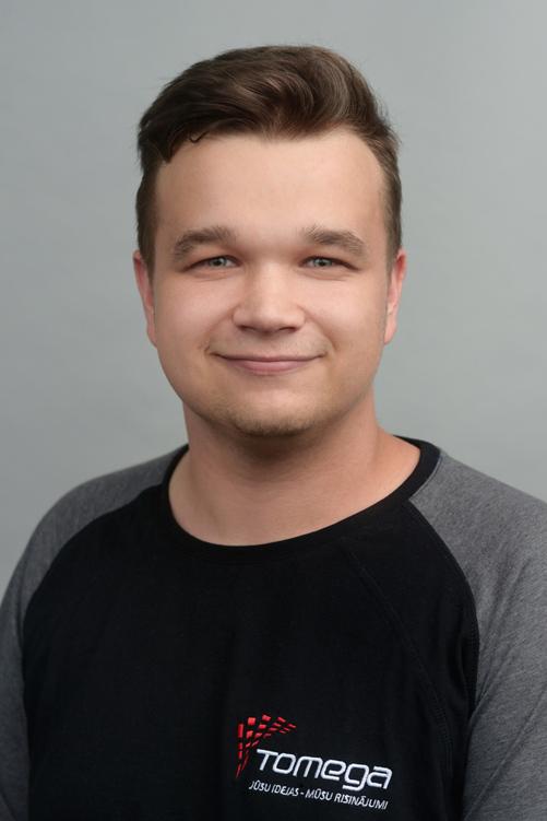 Danils Jermakovs