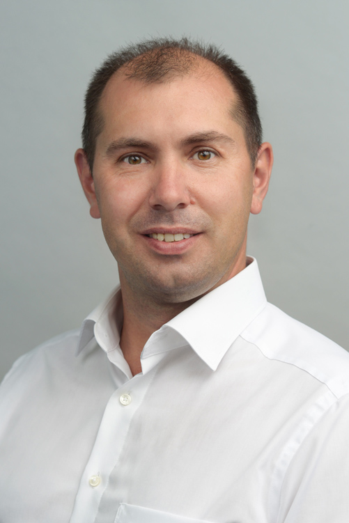 Lauris Voselis