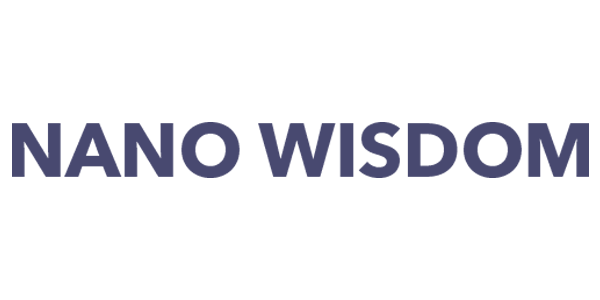 Nano Wisdom